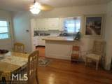 1034 5Th Ave - Photo 11