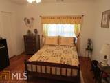 1034 5Th Ave - Photo 13