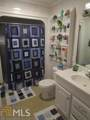 1034 5Th Ave - Photo 14