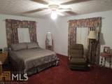 1034 5Th Ave - Photo 15