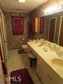 1034 5Th Ave - Photo 16