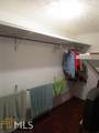 1034 5Th Ave - Photo 17