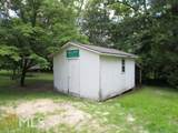 1034 5Th Ave - Photo 22