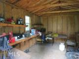 1034 5Th Ave - Photo 23