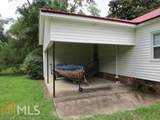1034 5Th Ave - Photo 5
