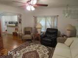 1034 5Th Ave - Photo 6