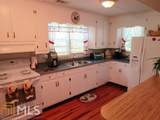 1034 5Th Ave - Photo 7