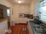 1034 5Th Ave - Photo 8