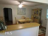 1034 5Th Ave - Photo 9