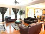 3925 Ailey Ave - Photo 10