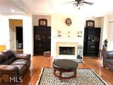 3925 Ailey Ave - Photo 11