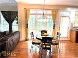 3925 Ailey Ave - Photo 12
