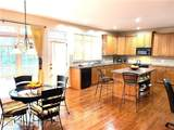 3925 Ailey Ave - Photo 13