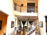 3925 Ailey Ave - Photo 15