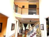 3925 Ailey Ave - Photo 30