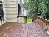 3925 Ailey Ave - Photo 32