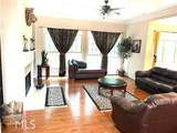 3925 Ailey Ave - Photo 9
