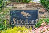 7337 Strickland Manor Way - Photo 60