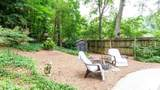 2726 Imperial Hills Dr - Photo 11