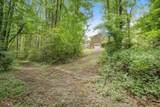 4541 Highway 34 E - Photo 38