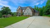 950 Chateau Forest Rd - Photo 95