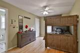 3149 Forrest Rd - Photo 33