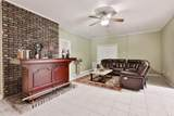 3149 Forrest Rd - Photo 38