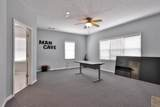 3149 Forrest Rd - Photo 43