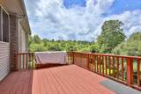 3149 Forrest Rd - Photo 45