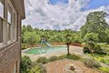 3149 Forrest Rd - Photo 46