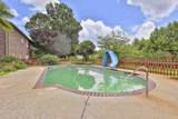 3149 Forrest Rd - Photo 48
