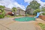 3149 Forrest Rd - Photo 49