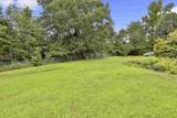3149 Forrest Rd - Photo 50