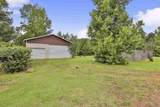 3149 Forrest Rd - Photo 6