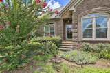 3149 Forrest Rd - Photo 9