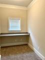 980 Donegal - Photo 22
