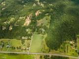 1440 Washington Hwy - Photo 3