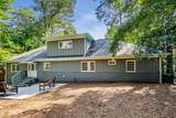 822 Wesley Dr - Photo 35