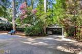822 Wesley Dr - Photo 36