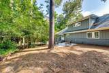 822 Wesley Dr - Photo 39