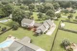 633 Thompson Mill Rd - Photo 77