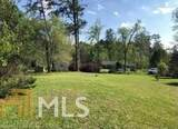 349 Emory Perry Rd - Photo 41