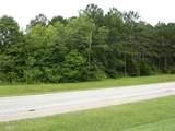 0 Highway 341 - Photo 1