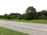 0 Highway 341 - Photo 2
