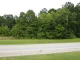0 Highway 341 - Photo 3
