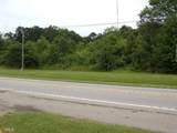 0 Highway 341 - Photo 4