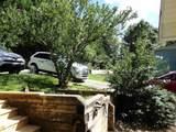 117 Demorest Courtyards - Photo 2