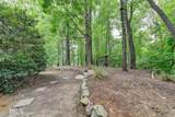 2684 Conifer Green Way - Photo 48