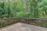 2684 Conifer Green Way - Photo 52