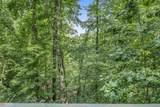 2162 Pine Tree - Photo 25